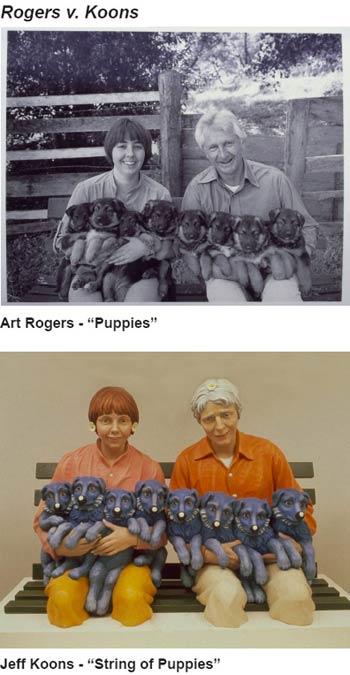 Rogers v. Koons
