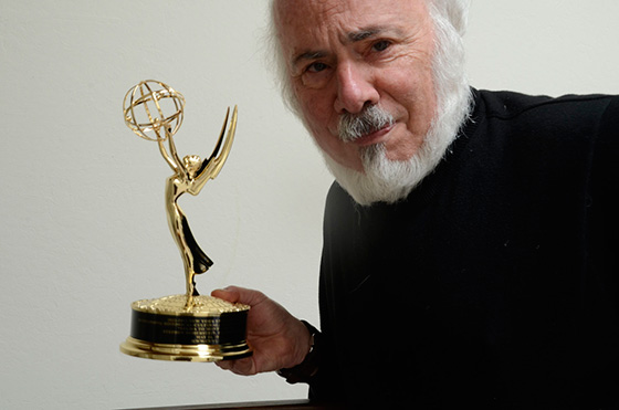 2014-12-21-13-26-20_Somerstein-&-Emmy-Award_WEB