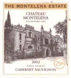 Chateau Montelena 2