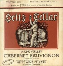 heitz-cellar